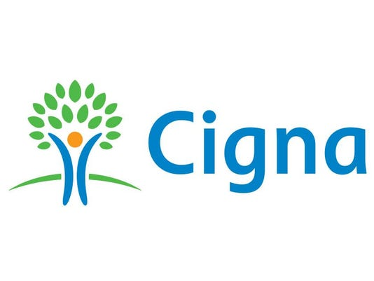 We accept Cigna insurance